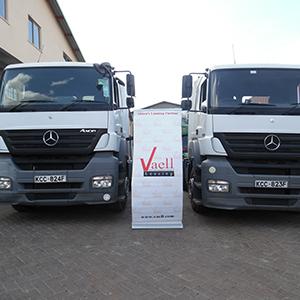 vehicle-leasing-kenya-tanzania-rwanda-uganda-02