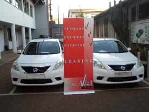 vehicle-leasing-kenya-uganda-tanzania-rwanda