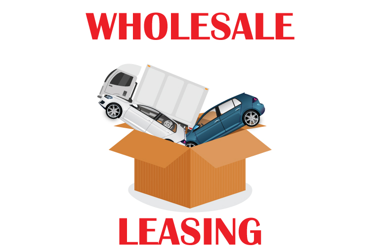 wholesale-leasing-vaell
