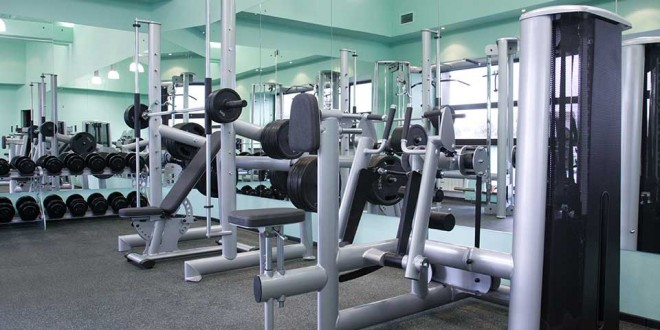 gym-equipment-leasing