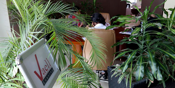 vaell-leasing-garden-offices-along-mombasa-road-quipbank-center