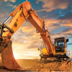 leasing-construction-equipment-excavator