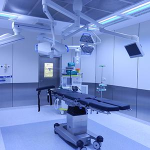 medical-vertinary-dentals-equipment-leasing-kenya-uganda-tanzania-rwanda