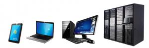 it-computer-leasing-servers-printers-scanners-vaell-kenya-uganda-tanzania
