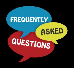 leasing-basics-questions-vaell