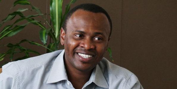 paul-njeru-vaell-managing-director-partnership-mauritius-firm