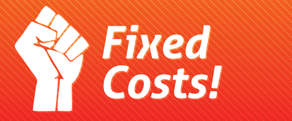 fixed-costs-leasing-vaell-africa